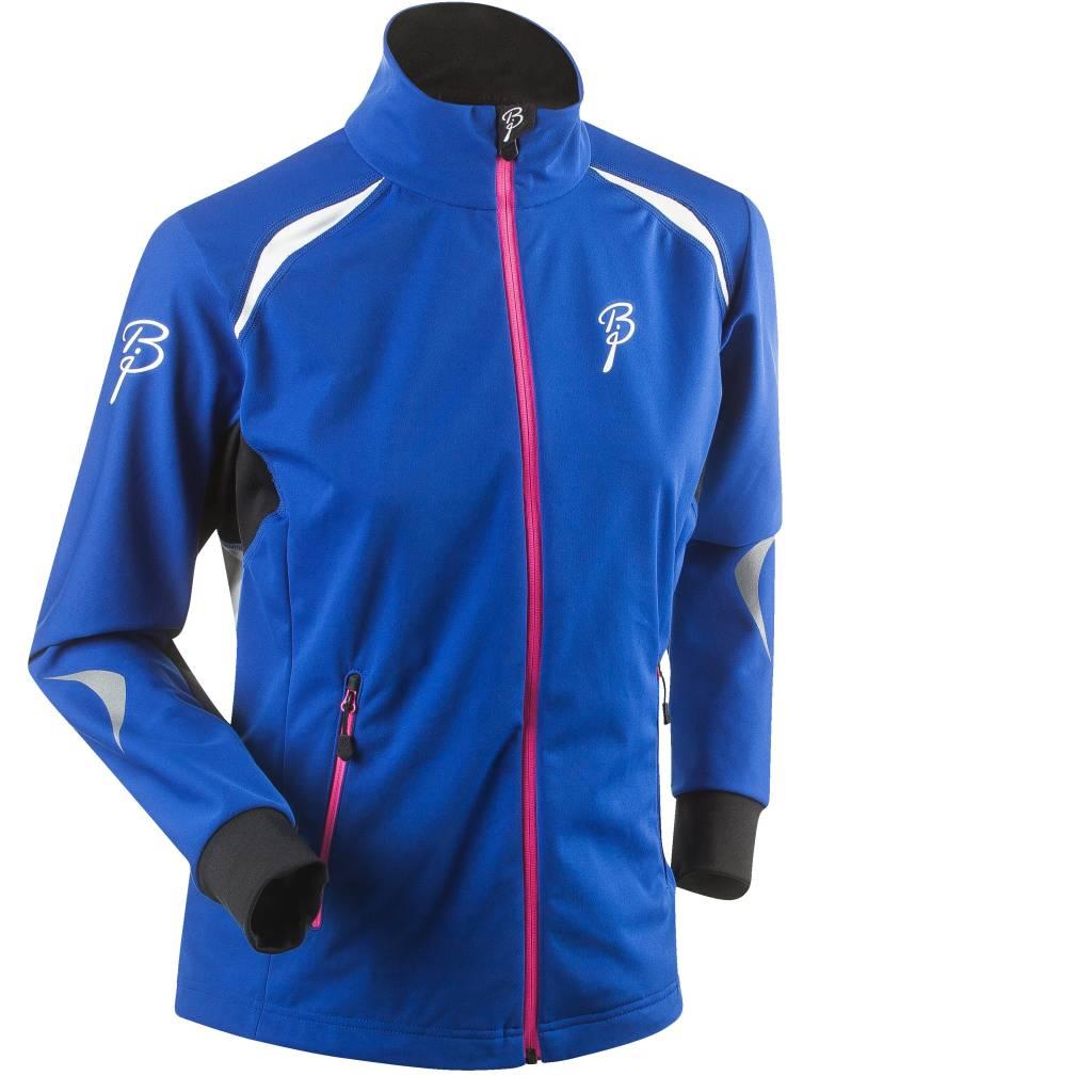 Bjorn Daehlie Bjorn Daehlie Women's Pacer Jacket