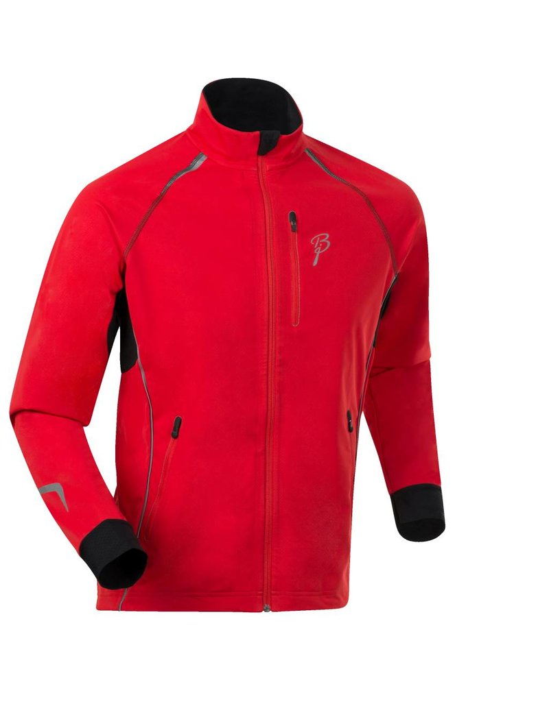 Bjorn Daehlie Bjorn Daehlie Men's Champion Jacket