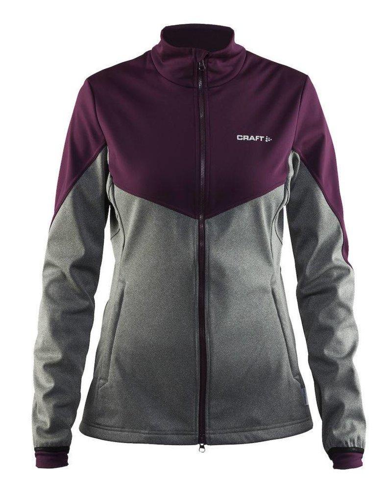 Craft Women's Voyage Jacket