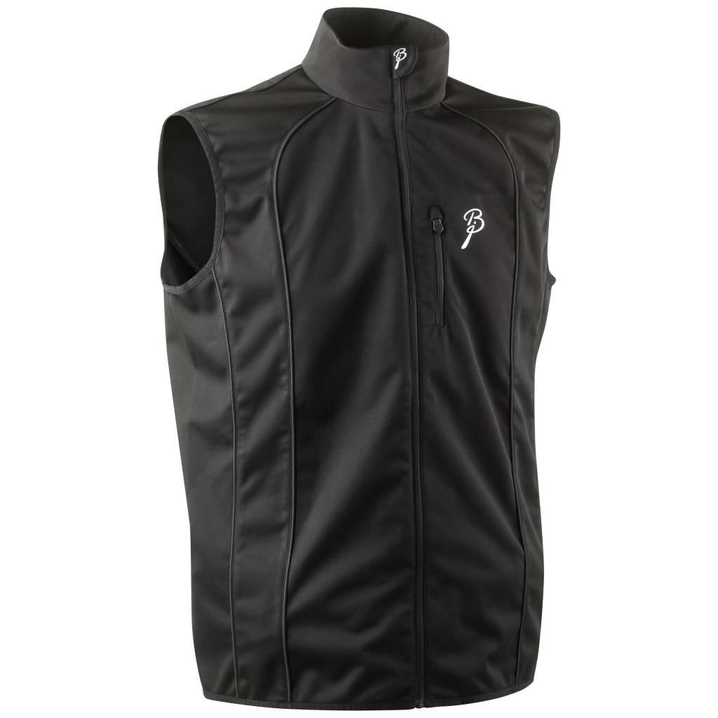 Bjorn Daehlie Bjorn Daehlie Men's XCC Vest
