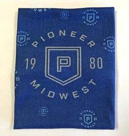 Pioneer Midwest Buff