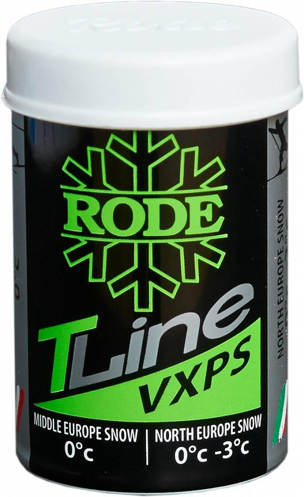 Rode Rode Top Line VXPS 45g