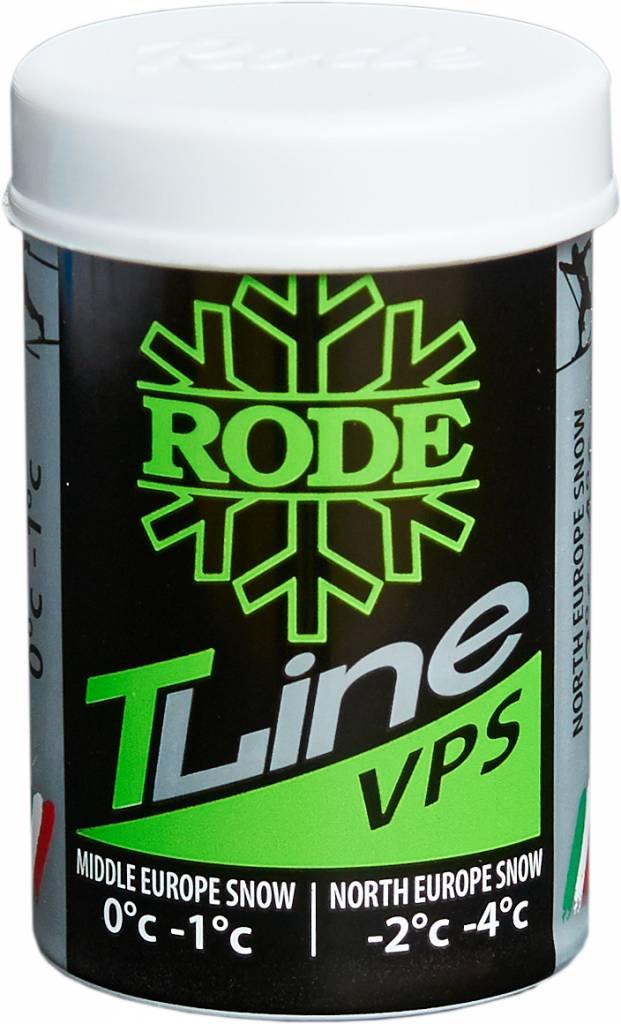 Rode Rode Top Line VPS 45g