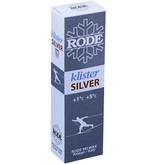 Rode Rode Silver Klister 60g
