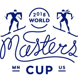 Pioneer Midwest Masters World Cup Waxing Service