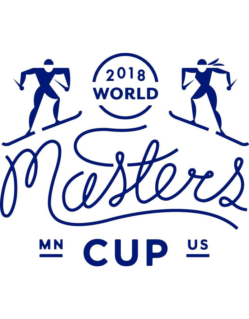 Masters World Cup Waxing Service