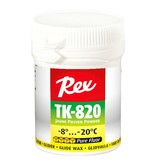 Rex Rex TK-820 Fluoro Powder 30g