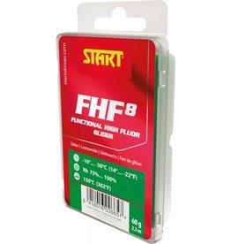 Start Start FHF8 Glider Green 40g