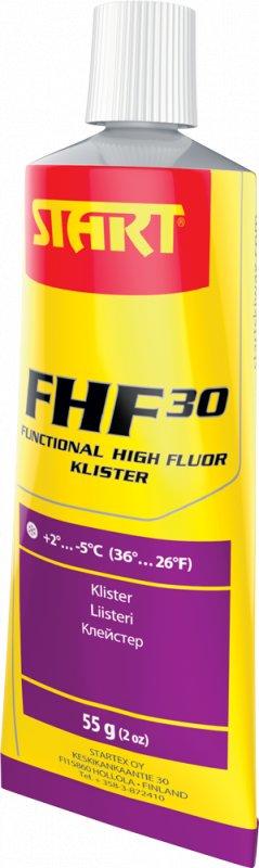 Start Start FHF30 Klister 55g