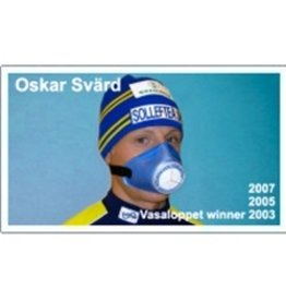 Airtrim Airtrim Asthma Mask