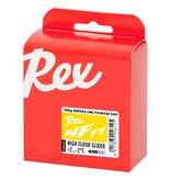 Rex Rex HF11 Yellow 200g