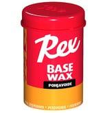 Rex Rex Base Wax 45g