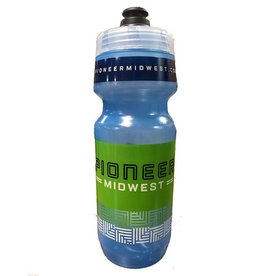 Pioneer Midwest Water Bottle