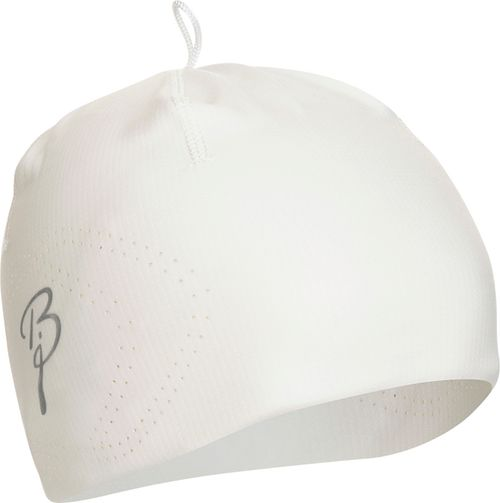 Bjorn Daehlie Bjorn Daehlie Gold Hat White