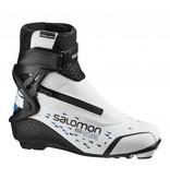 Salomon Salomon RS8 Vitane Prolink