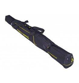 Fischer Fischer XC Ski Bag Performance 5 Pair