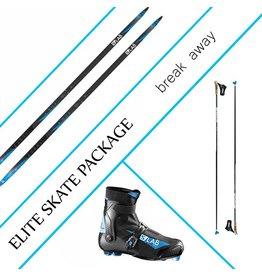 Elite Skate Package