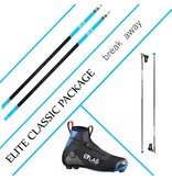 Salomon Elite Classic Package