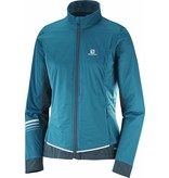 Salomon Salomon Women's Lightning Lightshell Jacket