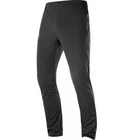 Salomon Salomon Men's Agile Warm Pant