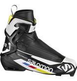 Salomon Salomon RS Carbon