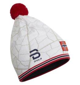 Bjorn Daehlie Bjorn Daehlie Podium 3.0 Hat