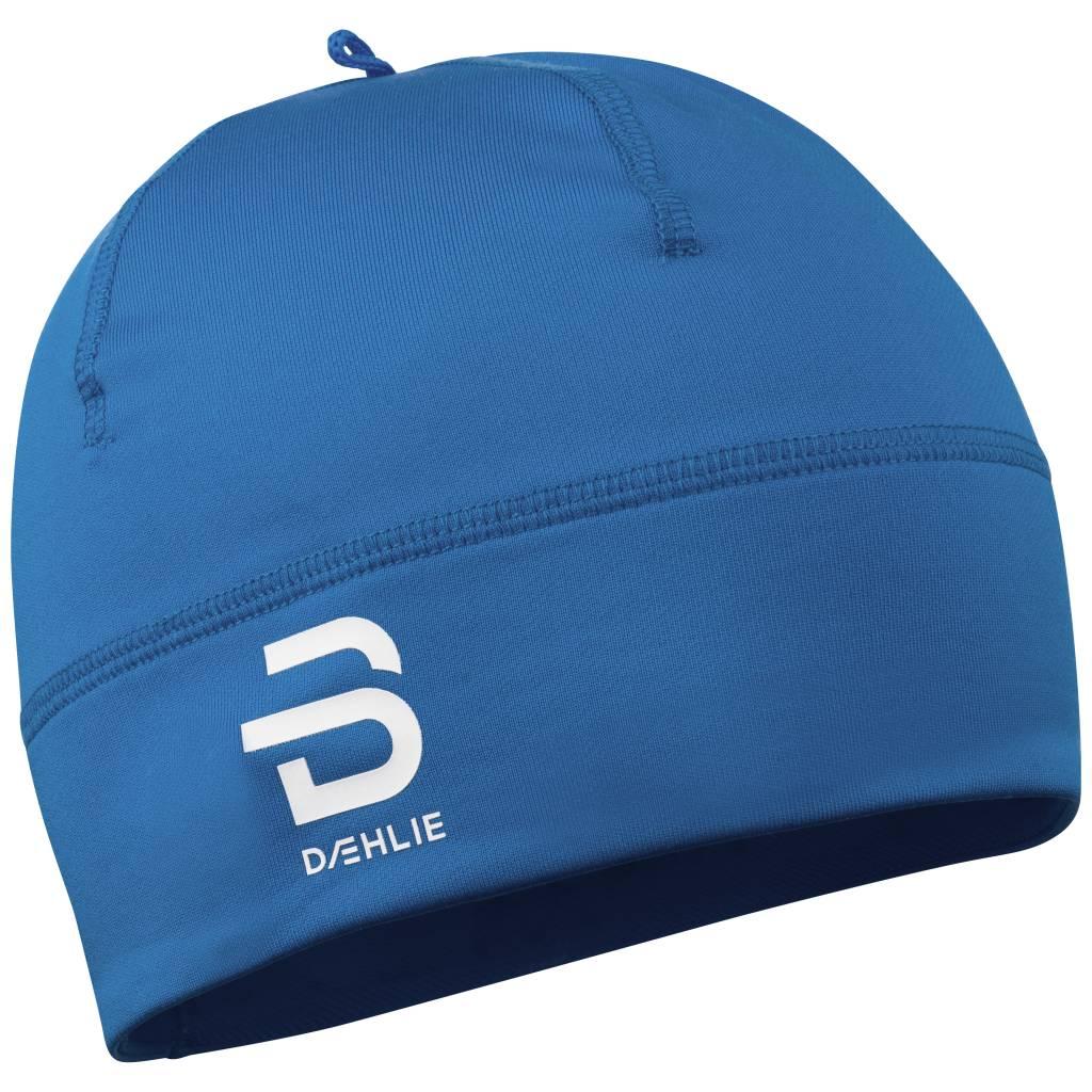 Bjorn Daehlie Bjorn Daehlie Polyknit Hat Estate Blue