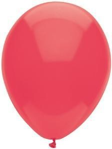 """11"""" Watermelon Partymate Balloons (15)"""