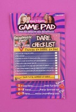 Bachelorette Do You Dare Game