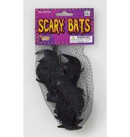 Bag of Bats