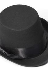 Bell Topper Hat