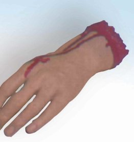 Body parts Hand