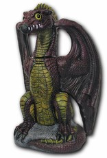 Dragon Molded Plastic