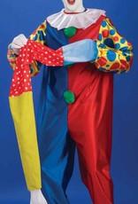 Clown Endless Glove