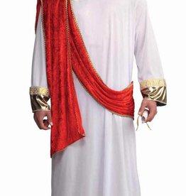 Men's Costumes Julius Caesar