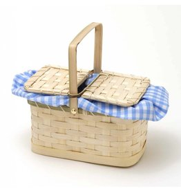 Dorothy Basket