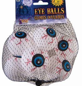Eye Ball Set (7)