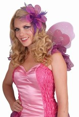 Fairy Hair Comb