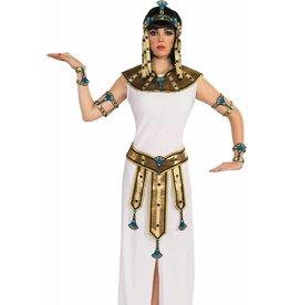 Egyptian Belt