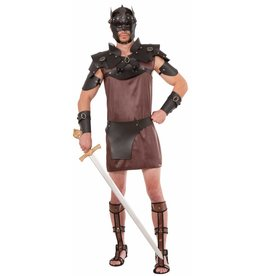 Warrior Wristband