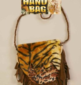 Stone Age Hand Bag