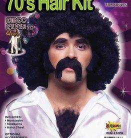 Disco Man Kit