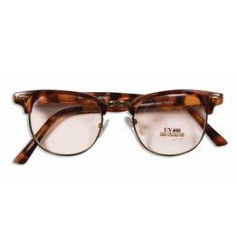 Grandfather Glasses