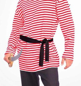 Pirate Matey Shirt