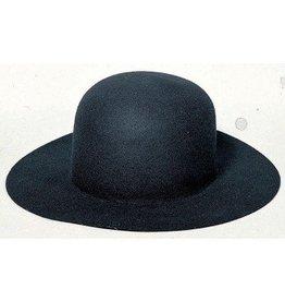 Amish Hat