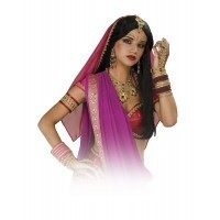 Arm Band Bollywood