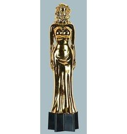 """9"""" Awards Night Female"""