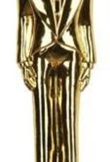 Awards Night Male Cutout