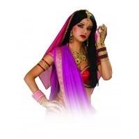 Bracelet Bollywood Hand & Fingers