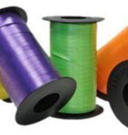 Celadon Curling Ribbon 500yds